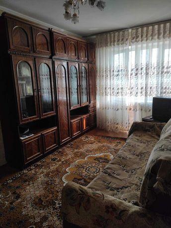 Аренда 2 ком квартиры на Лесном массиве по ул.Шолом-Алейхема 5