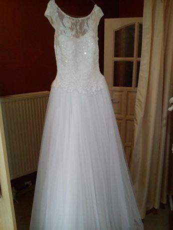 suknia ślubna, wesele, sukienka, ubranie, odzież