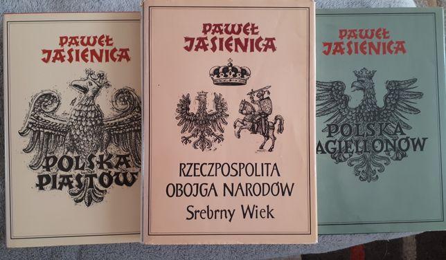 Paweł Jasienica