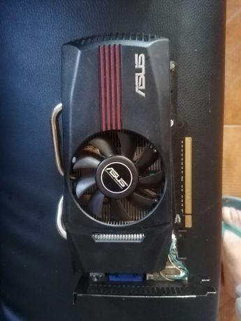Vendo material de PC e portátil asus x552c not book para peças
