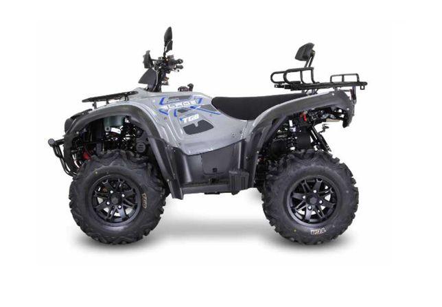 Квадроцикл TGBBlade 550 EPS ДОСТАВКА в подарок! Скидка при самовывозе