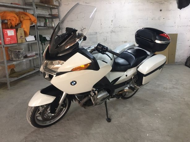 BMW RT1200 Oferta dnia !