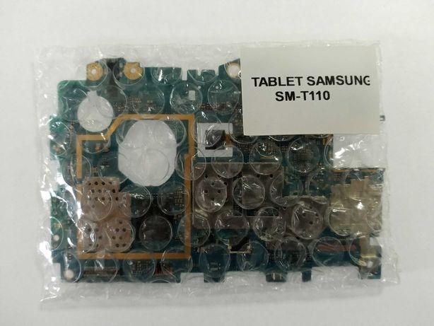 Placa tablet samsung