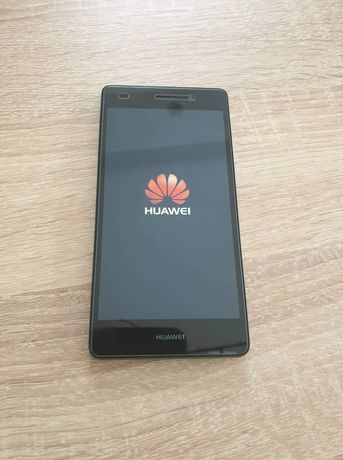 Huawei ale-l21 stan bardzo dobry