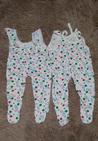 Пакет вещей новых.новая одежда для детей.