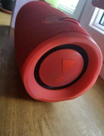 Nowy głośnik bezprzewodowy JBL Xtreme 2 czerwony