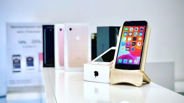 Магазин iPhone 5S/6/6S/6S+/SE/7/7+/8/8Plus/X/Ipad Trade-in Выкуп