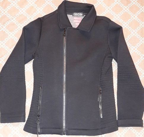 Куртка-пиджак для мальчика StreetGang