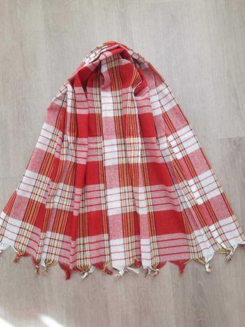 Полотенце для хамам