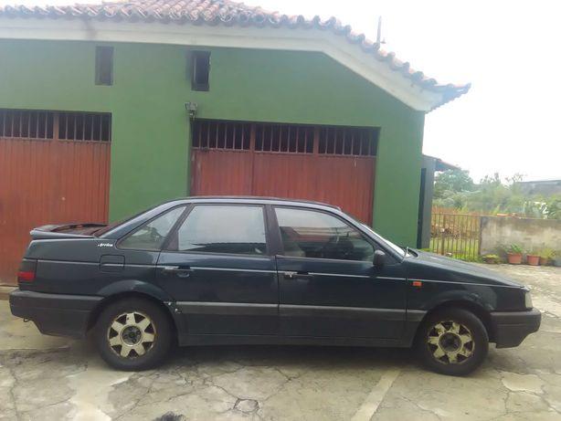 Carro VW Passat 1993
