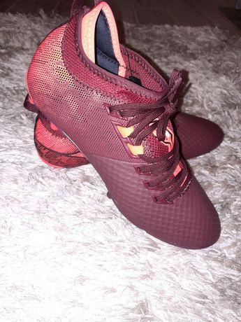 Sprzedam obuwie sportowe