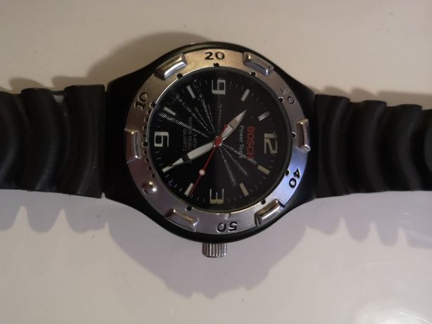 Zegarek Bosch  nowy oryginał