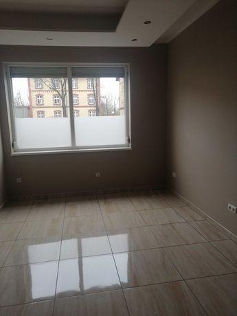 Wynajmę mieszkanie 30 m2