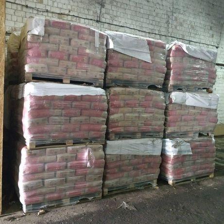 Качественный цемент м500 м400 в оптимальной упаковке