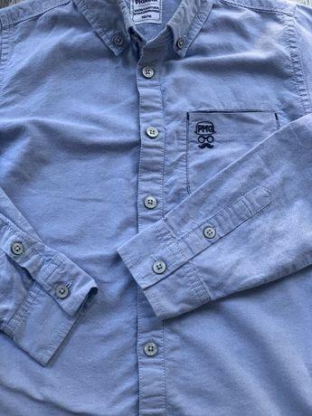 Рубашка Primigi
