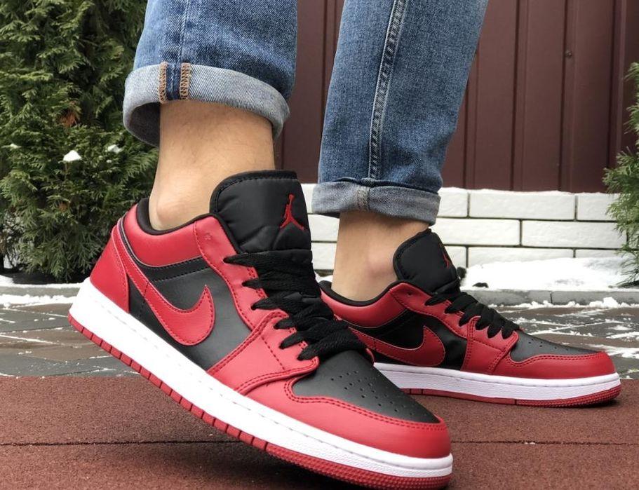 Сильные! В наличии! Кроссовки Nike! Винница - изображение 1
