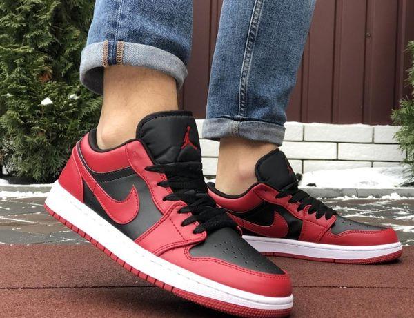 Сильные! В наличии! Кроссовки Nike!