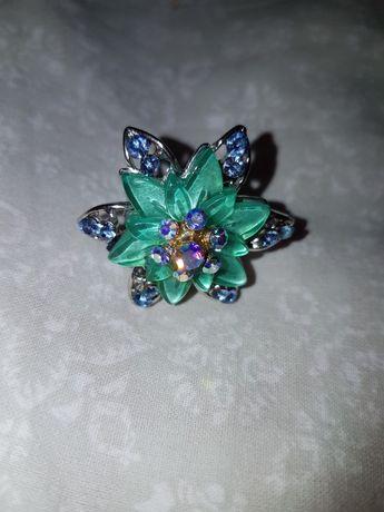 Joias e bijuterias anéis, brincos, pulseiras, pingentes, fios, colares