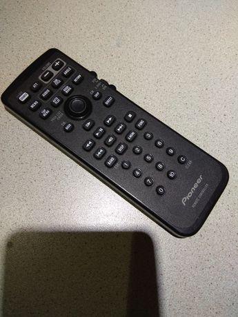 Пульт Pioneer cxc7605 remote controller пульт