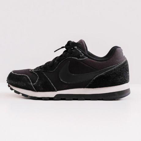 Ténis Nike de corrida