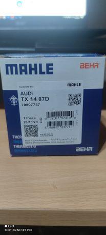 Termostat mahle TX 14 87D