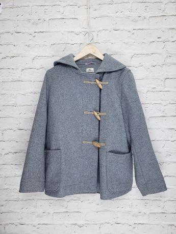 Пальто куртка Lacoste Calvin Klein MaxMara