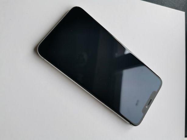 IPhone XS Max 64GB Jak nowy bateria 95%