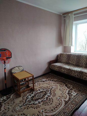 Продам 2-х комнатную квартиру пгт Власовка