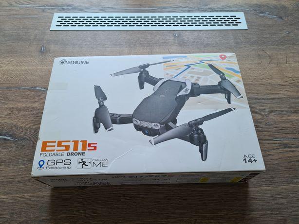 Квадрокоптер Дрон EASHINE E511s