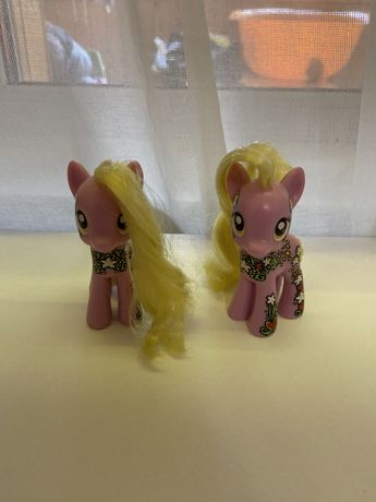 My Little Pony игрушки