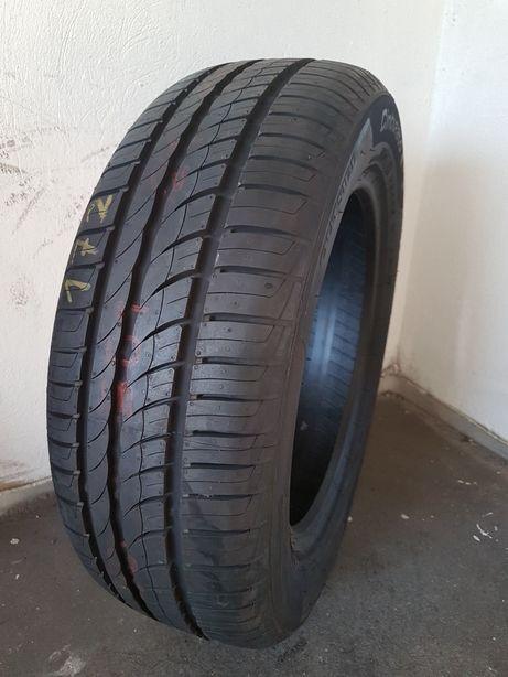 Pirelli 195/60R15 letnia