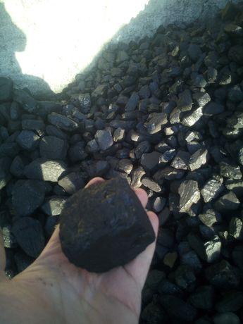 Orzech, węgiel orzech, Węgiel, skład opału, dostawa węgla, ekogroszek