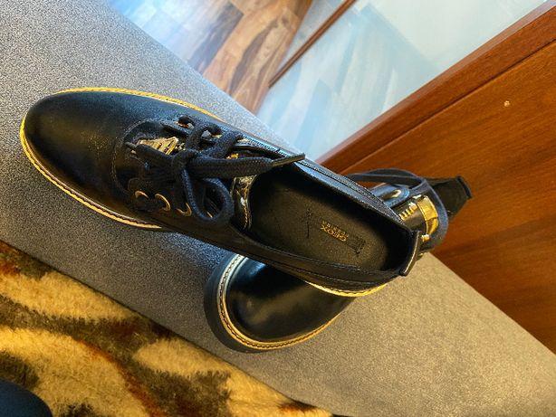 Mam do sprzedania Nowe Buty Geox. W ogole nie noszone. Buty kupione w