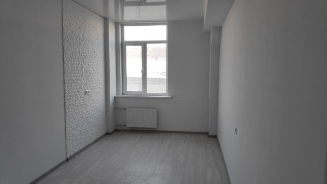 Продам квартиру в ЖК Французский квартал. S3