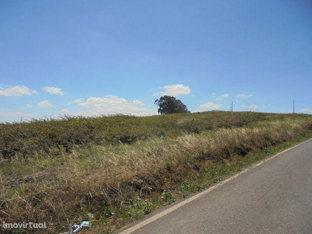 Excelente Terreno Rústico, em zona de cultivo agrícola ju...
