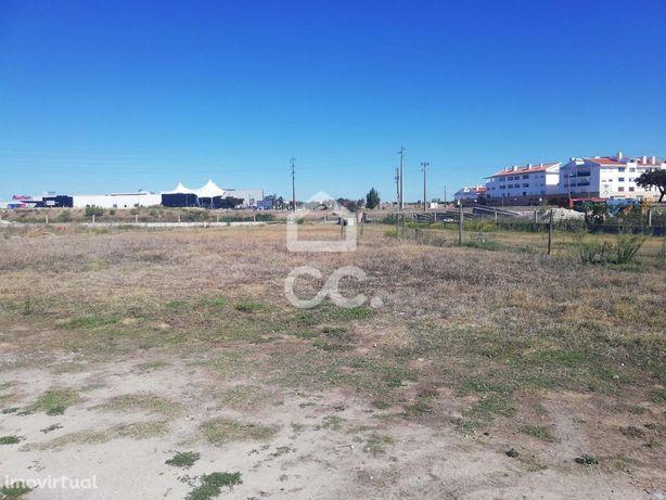 Terreno urbano de 5100 m2, para lotear   Évora