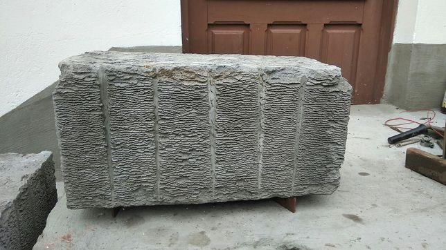 Gazobeton, suporex, beton komórkowy