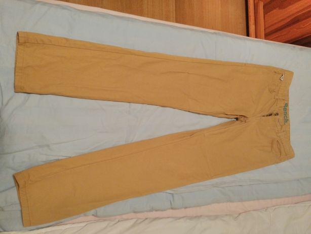 Spodnie Bench