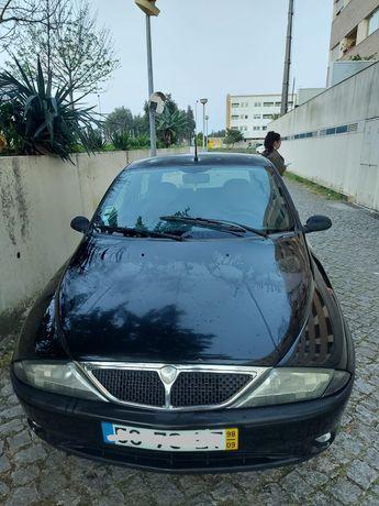 Lancia Y 1.2 económico