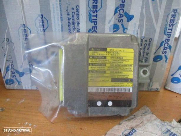 MODULO airbag 8917005050 TOYOTA / AVENSIS / 1998 /
