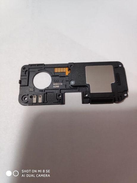 Полифонический динамик для Xiaomi Mi 8 SE original