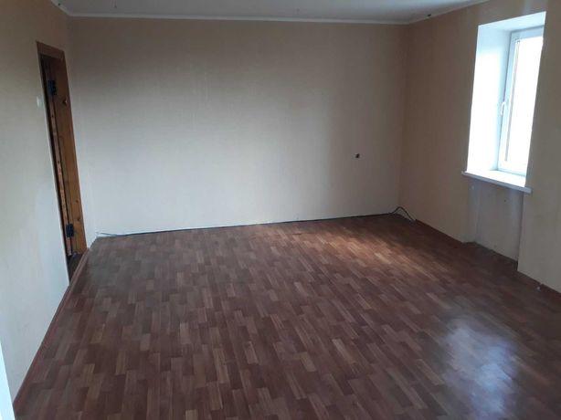 Продам 1 но комнатную квартиру