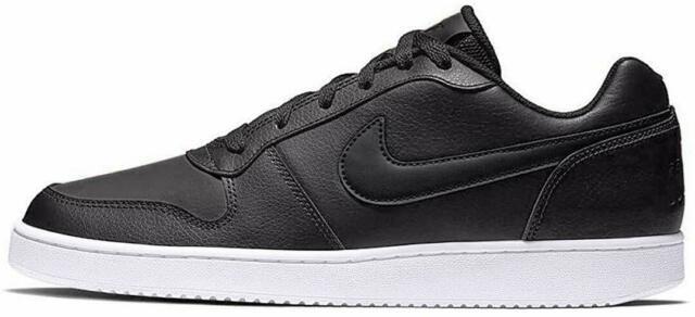 Nike Ebernon Low rozmiar 43