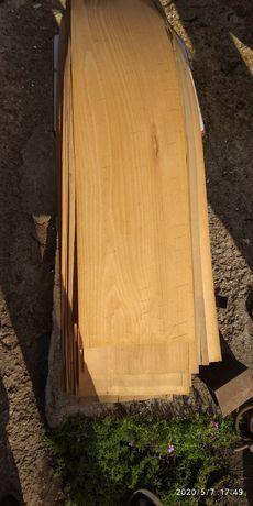 Шпон древестный