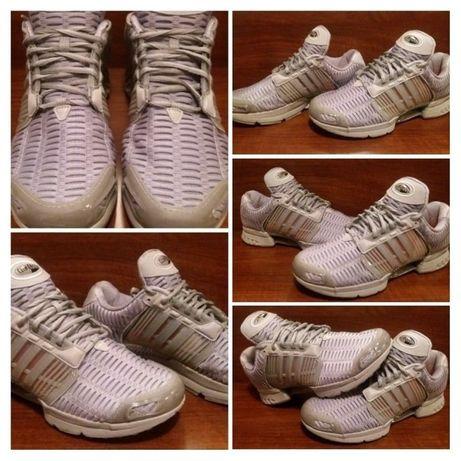 Adidas Originals adiPrene Climacool 1 - męskie.