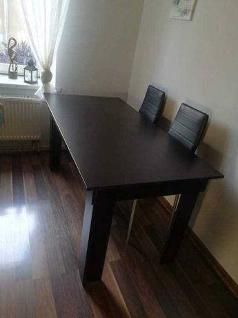 Stół rodzinny 160x80x75wys