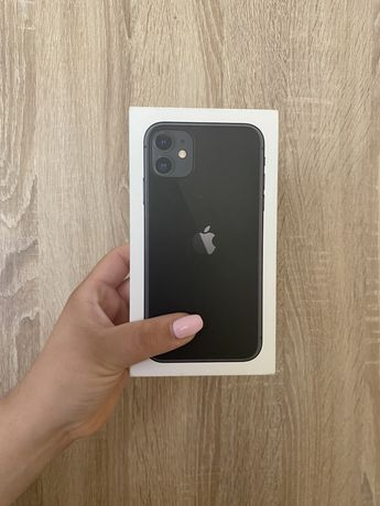 Zamienie iphone 11 na inny