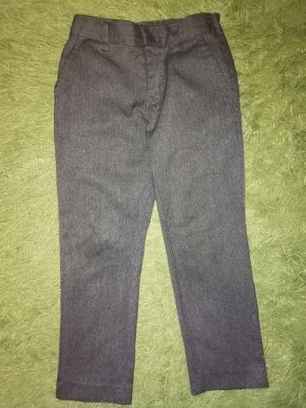 Школьные брюки некст
