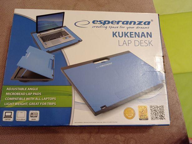 Stolik, podkładka pod laptopa