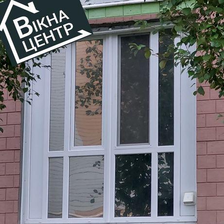 """Окна . Балконы .Раздвижные системы . Двери . """"Оплата частями """" ."""